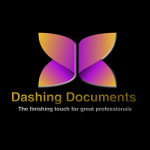 Dashing Documents - full detail small for website